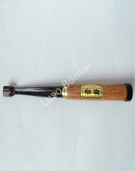 Chisel Inverso 15mm