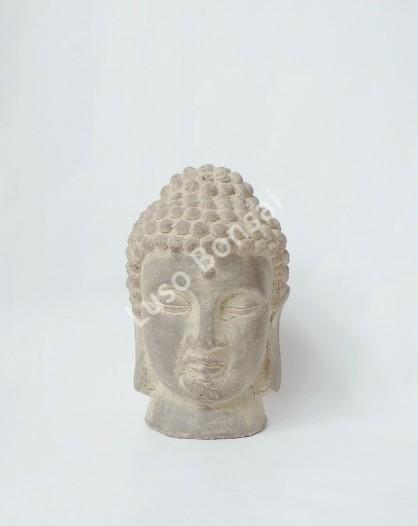 Dharma Budha