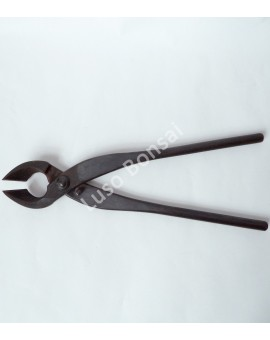 "Alicate Corte Lateral 280mm ""Gama Basic"""
