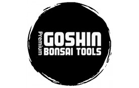 Goshin Bonsai - Premium Tools